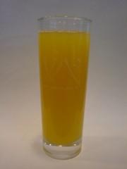 ximo orange