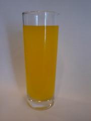 ximo orangeade